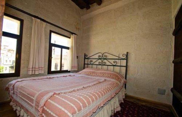 фото Taskonak Hotel 677289182
