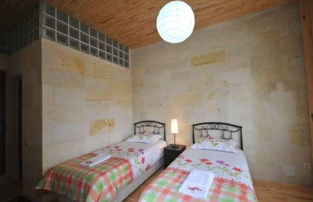 фото Karadut Cave Hotel 677289320