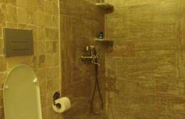 фото Hotel Ariarathes 677289377