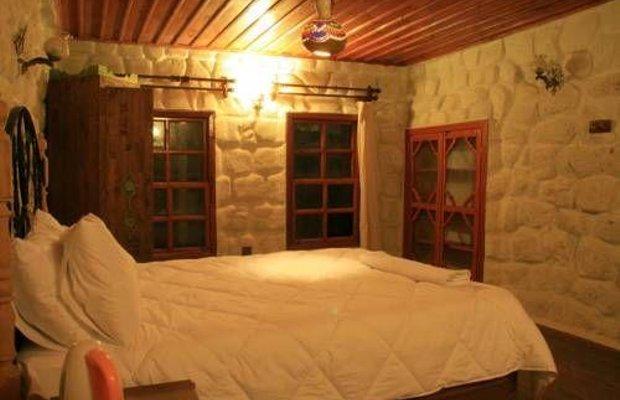 фото Hills Cave Hotel 677289599