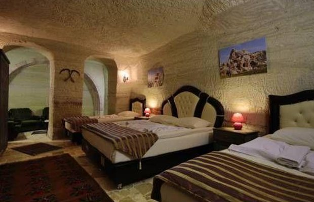 фото Kayatas Hotel 677289665