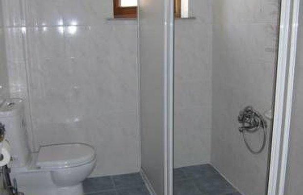 фото Ses Hotel 677289769