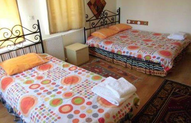 фото Ses Hotel 677289771