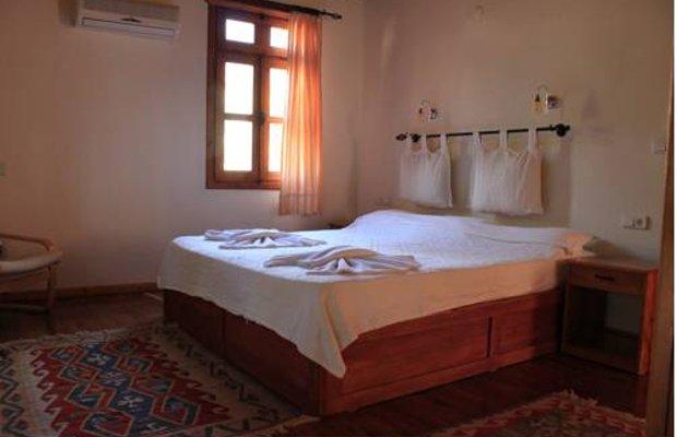 фото Deniz&Derin Villa 677290368