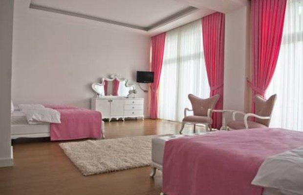фото Grand Aydogan Hotel 677290469