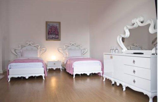 фото Grand Aydogan Hotel 677290473