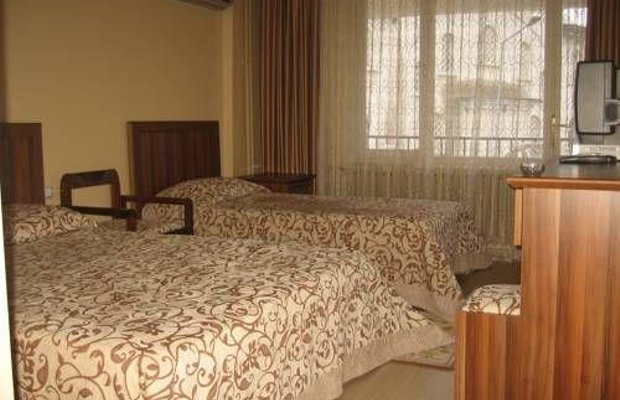 фото Termal Elit Hotel 677290494