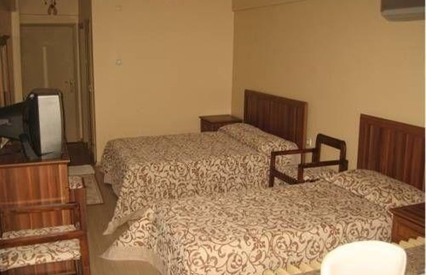 фото Termal Elit Hotel 677290496