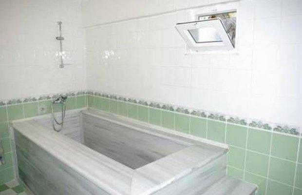 фото Thermal Saray Hotel 677290517