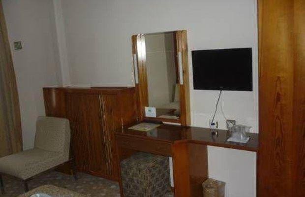 фото Hotel Esentepe 677290687