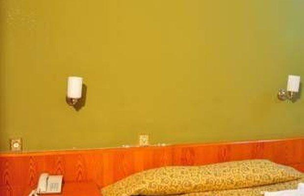 фото Hotel Esentepe 677290688