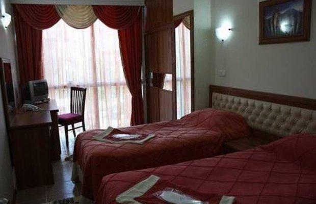 фото Blackmont Hotel 677290911