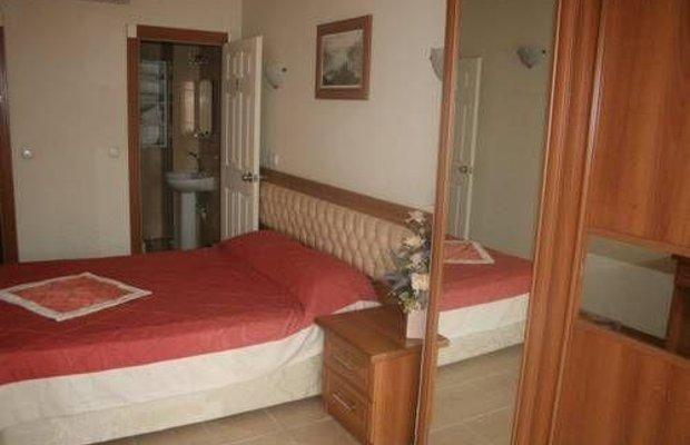 фото Blackmont Hotel 677290912