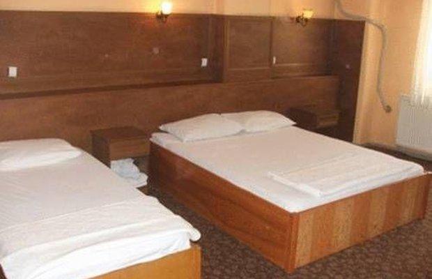 фото Ferah Hotel 677290916