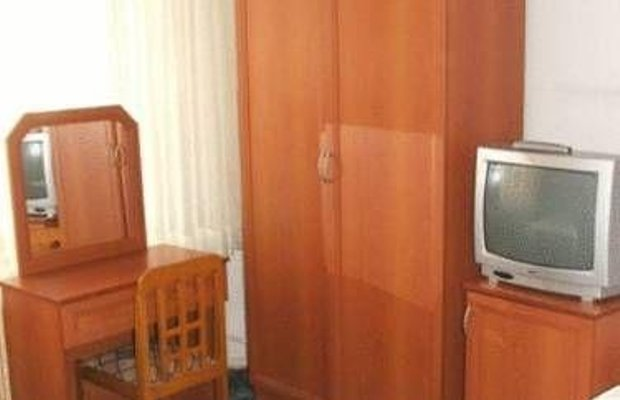 фото Ferah Hotel 677290917
