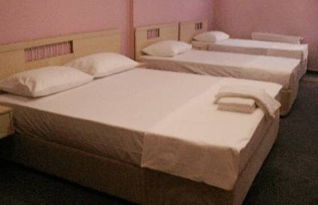 фото Hotel Libiza 677290921