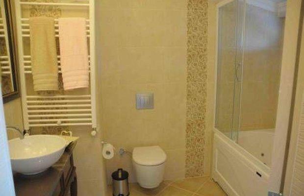 фото Pedaliza Hotel 677290942