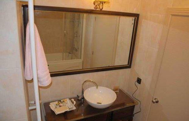 фото Pedaliza Hotel 677290946