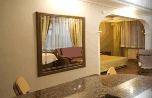 фото Hotel Anibal 677290987