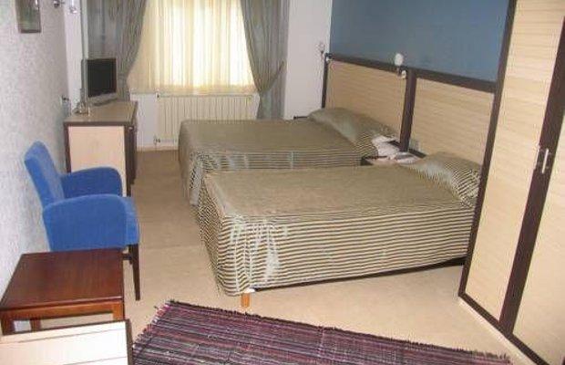 фото Hotel Anibal 677290988