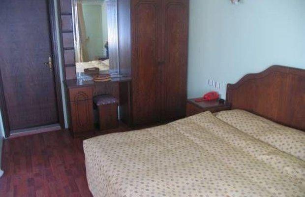фото Hotel Anibal 677290989