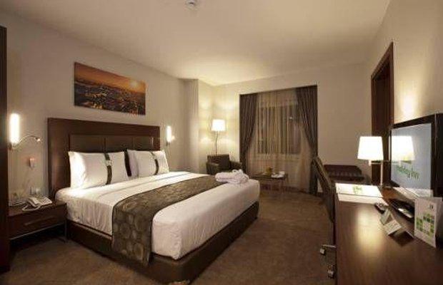 фото Holiday Inn Gebze - Istanbul Asia 677290995