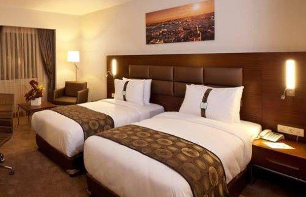 фото Holiday Inn Gebze - Istanbul Asia 677290996