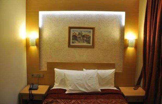 фото Gebze Palas Hotel 677291015