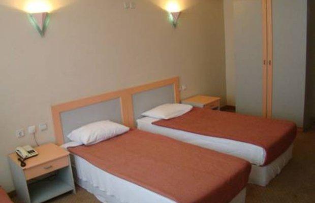 фото Unaten Hotel 677291053
