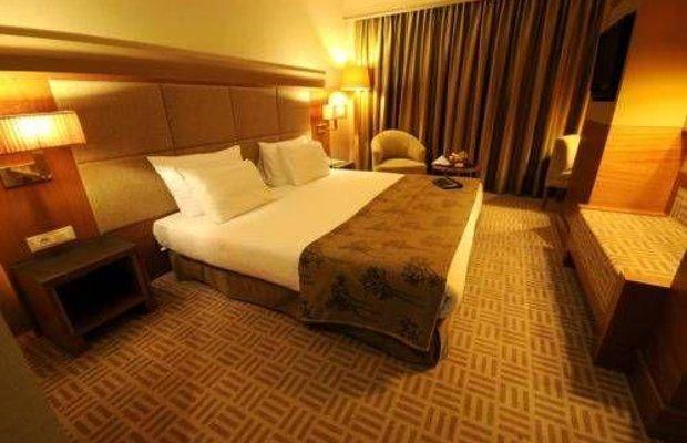 фото Tugcan Hotel 677291070