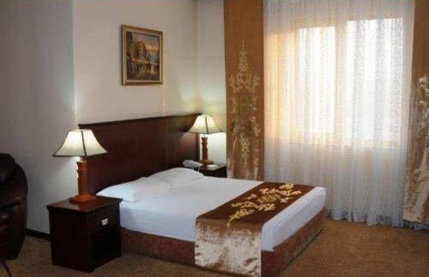 фото Met Gold Hotel 677291158