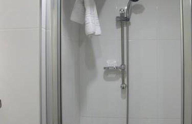 фото Ravanda Hotel 677291183