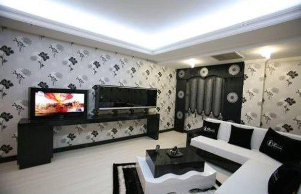 фото Ravanda Hotel 677291185