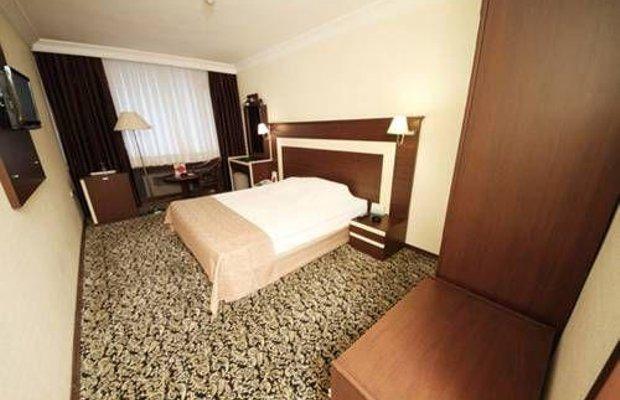 фото Hotel Tilmen 677291311