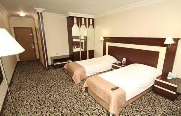 фото Hotel Tilmen 677291312