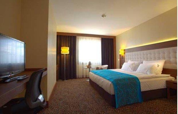 фото Teymur Continental Hotel 677291515
