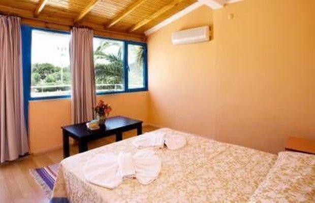 фото Hanedan Resort & Beach Club 677291556