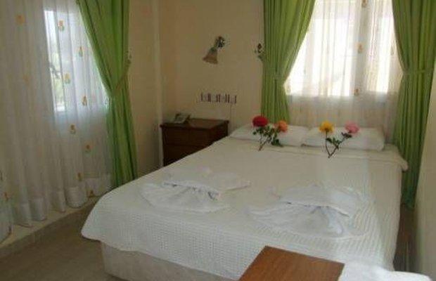 фото Besik Hotel 677291973