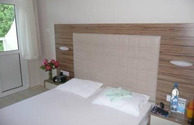 фото Cenk Bey Hotel 677292442