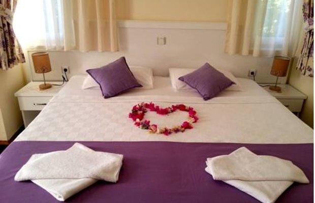 фото Roka Guest House 677292621