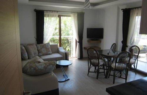 фото Anka Apart Hotel 677293198