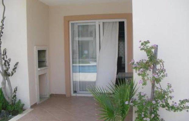 фото Lissa Garden Apartments 677293265