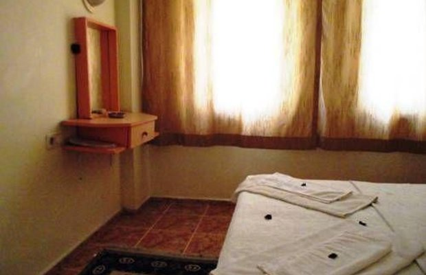 фото Olimpia Hotel 677293272