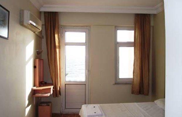 фото Olimpia Hotel 677293276