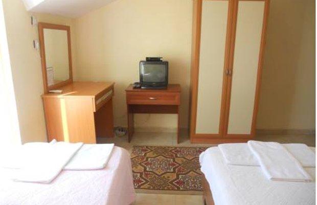 фото Leylak Apart Hotel 677293326