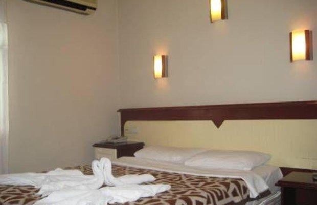 фото Hotel Eroglu 677293626