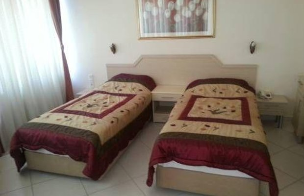 фото Malhun Hotel 677293642