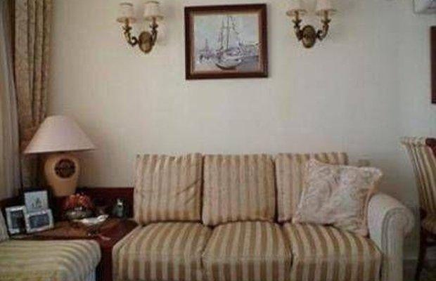фото Villa La Mirage 677293840