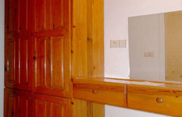 фото Nicholas Heights Hotel 677293883