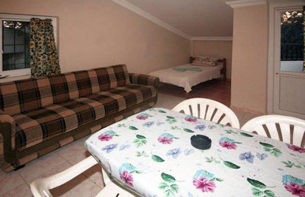 фото Nicholas Heights Hotel 677293887